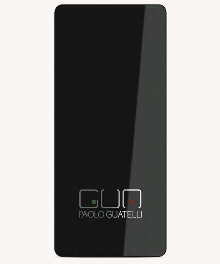 b-box-top-cover-black